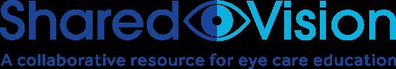 Shared Vision Logo